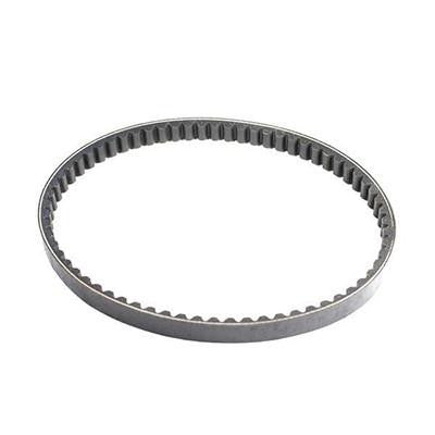 15.5mm. x 641mm. Gates Powerlink PL30110 Drive Belt - [641-15.5-30] - VMC Chinese Parts