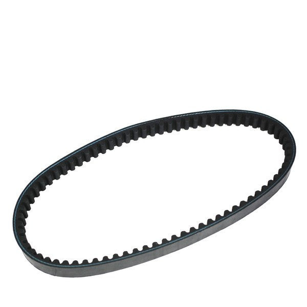Belt - 20.0mm. x 743mm - [743-20-30] - VMC Chinese Parts