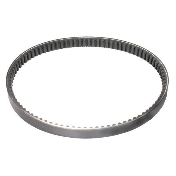 Chinese CVT drive belt fits many 4-stroke models of ATVs, dirt bikes, go karts, scooters, and mopeds, including Linhai 250. This belt is specially designed for a variety of motorized CVT applications. Belt description: CVT [-Continuous Variable Transmission-] Fits 250cc Scooters, Mopeds, Go Karts, CVT ATVs Length: 871mm / 34.29