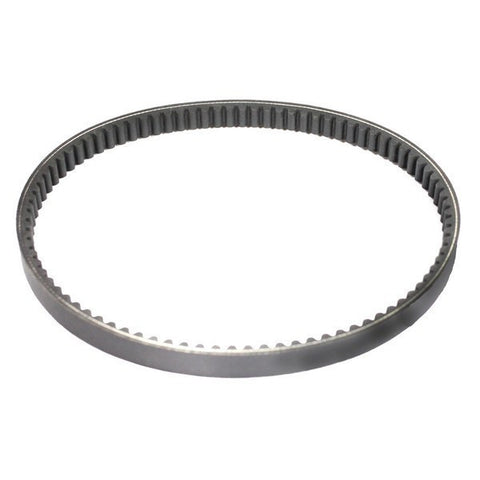 23.0mm x 871mm Chinese Drive Belt - [871-23-30]