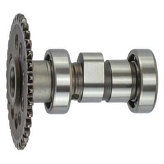 Chinese Camshaft GY6 50cc - High Performance - VMC Chinese Parts