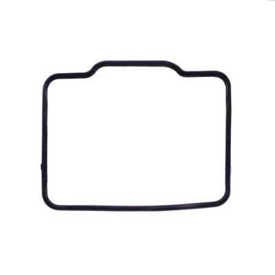 Chinese Carburetor Bowl Gasket - PZ16 Carburetors - VMC Chinese Parts
