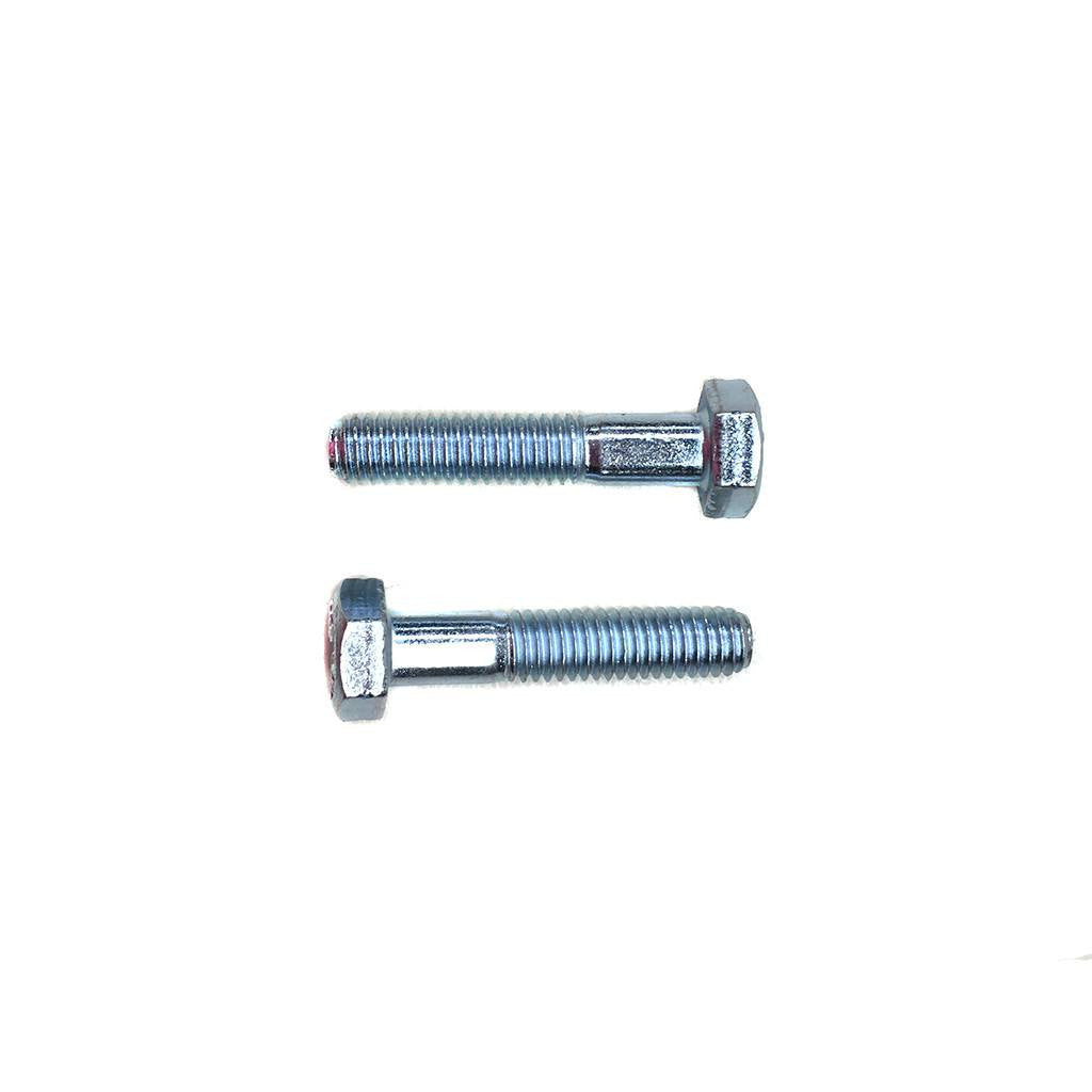 Chinese ATV Intake Manifold Bolts - M6 x 30mm - 50cc-250cc - VMC Chinese Parts