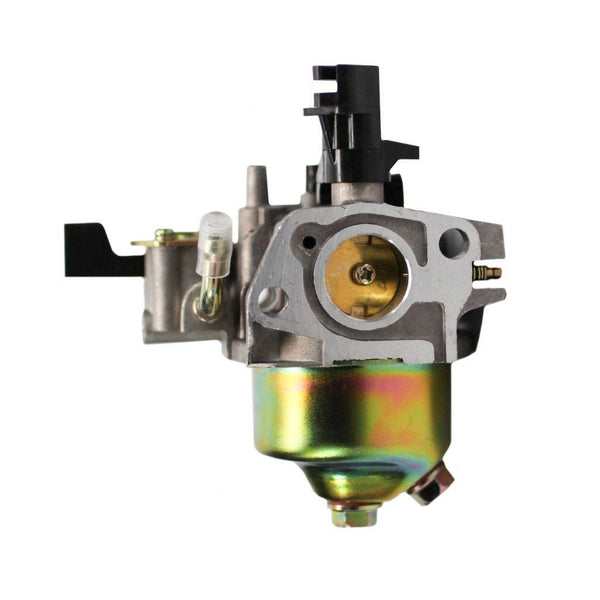 Carburetor for Honda GX340 4-Stroke 11 hp Engine- Version 32 - VMC Chinese Parts