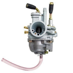 Chinese Carburetor for Polaris 2001-2006 Sportsman 90 - Version 39 - VMC Chinese Parts