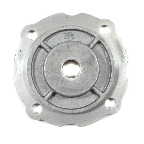 Clutch Top Cover - Semi Auto - 50cc to 125cc Engine