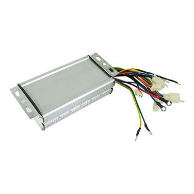 Control Box for Taotao E1-350 and E2-350 Electric ATVs