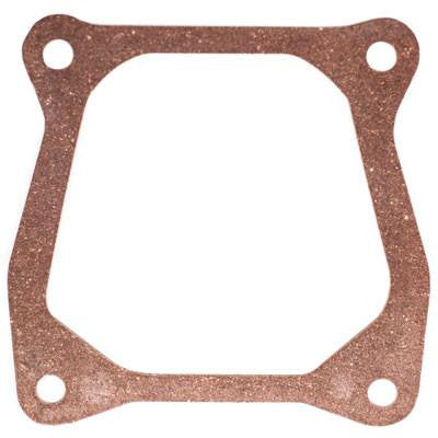 Cylinder Head Cover Gasket for Coleman 196cc Mini Bikes and Go-Karts
