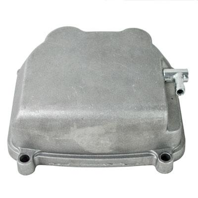 Cylinder Head Cover for GY6 150cc
