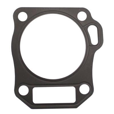 Cylinder Head Gasket for Coleman 196cc Mini Bikes and Go-Karts