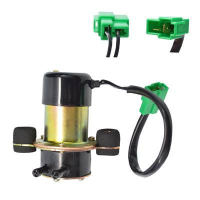Electric Fuel Pump for UTVs, ATVs - XY300, XY500