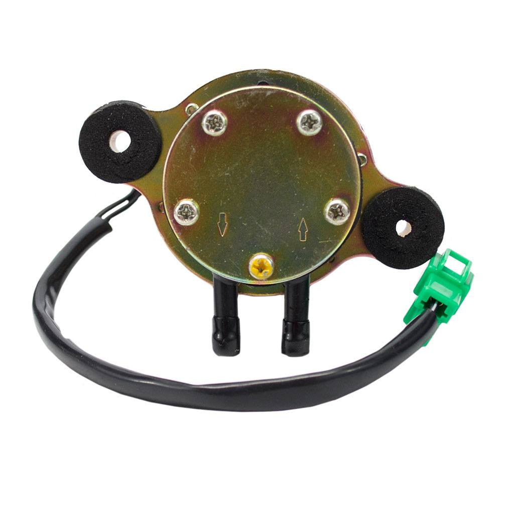 XY500 by VMC CHINESE PARTS Electric Fuel Pump for UTV ATV Quad XY300