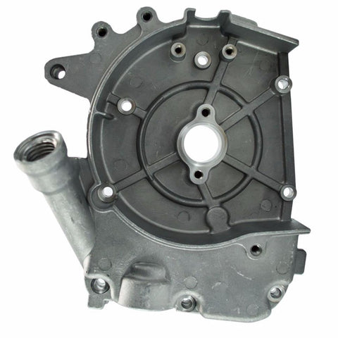 Crankcase Cover - GY6 50cc Scooter