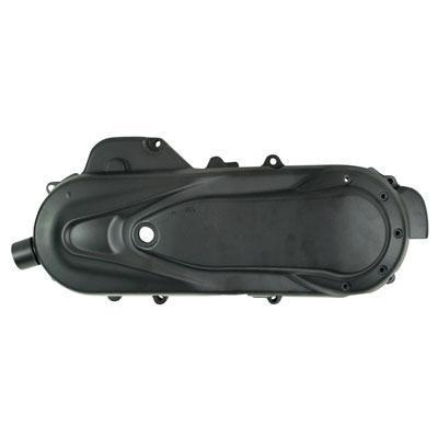Engine Cover for Taotao 50cc Scooters