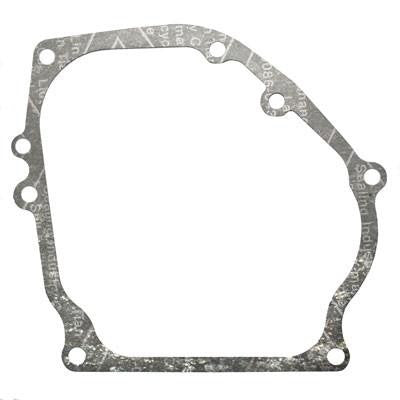Engine Crankcase Cover Gasket for Coleman 196cc Mini Bikes and Go-Karts
