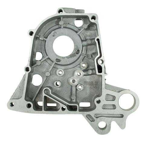 Crankcase Cover RH - GY6 50cc Long Case Scooter