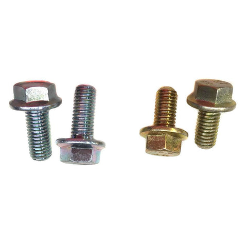 Motor Mount Bolt Kit - 50cc-150cc