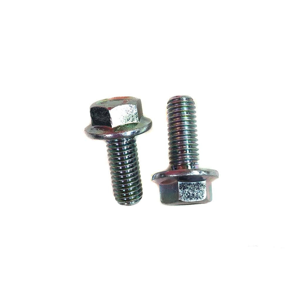 Motor Mount Bolts - M8 x 20mm - 50cc-250cc - VMC Chinese Parts