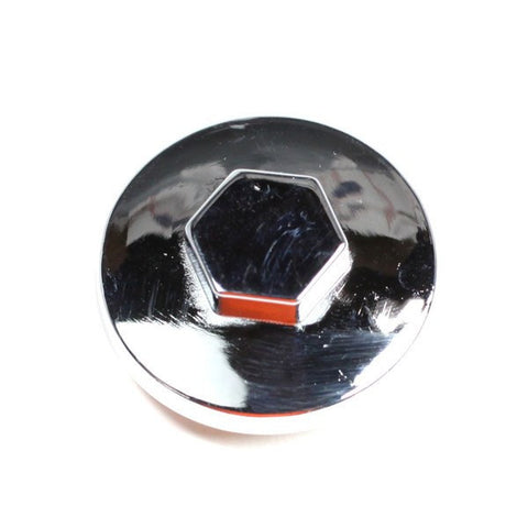 Oil Filter Cap - GY6 50cc 125cc 150cc