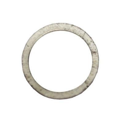 Exhaust Gasket - 32.7mm - 150cc-250cc Engines