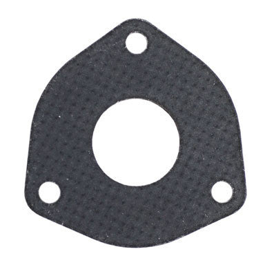 Exhaust Gasket - GY6 50cc 125cc 150cc Scooter Engines