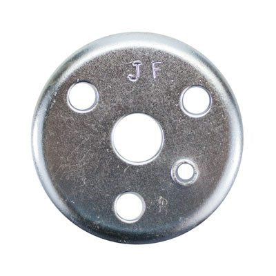 Flywheel Flange for Coleman 196cc Mini Bikes and Go-Karts