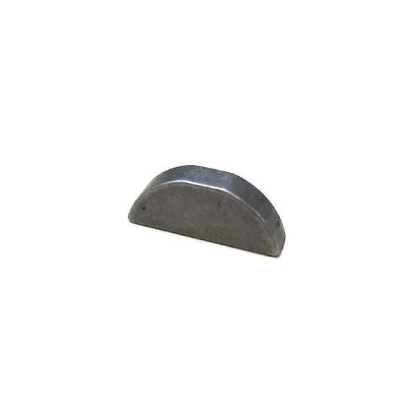 "Flywheel Woodruff Key - 5/32"" X 3/4"" X 9/32"" - VMC Chinese Parts"
