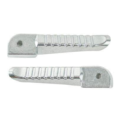 Foot Peg Set for Scooters, Mopeds