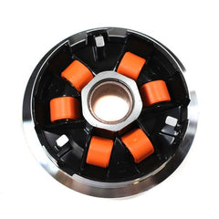 Chinese Front Drive Variator Clutch Assembly - High Performance GY6 150cc - Version 6 - VMC Chinese Parts