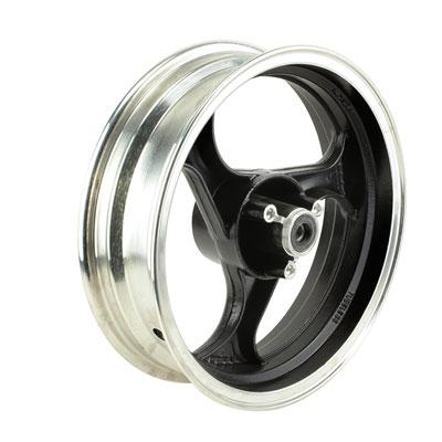 "13"" Front Rim (3.50x13) 12mm ID - VMC Chinese Parts"