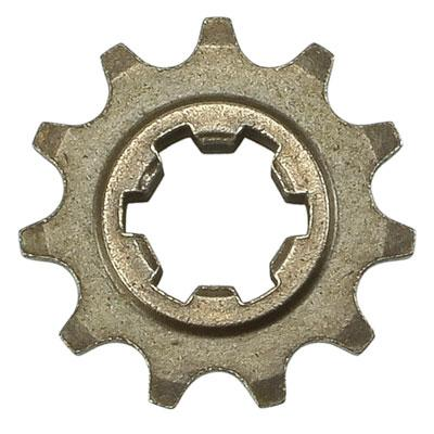 05T-11 Tooth Front Sprocket