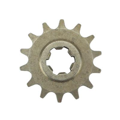 05T-14 Tooth Front Sprocket