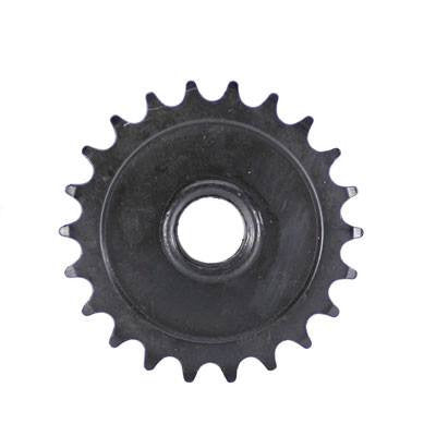 Front Sprocket 420-22 Tooth for Taotao ATE501M, ATE502M Electric Scooter