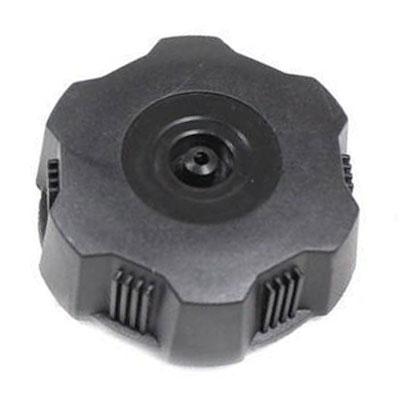 Gas Tank Cap - 40mm - Plastic - Version 17