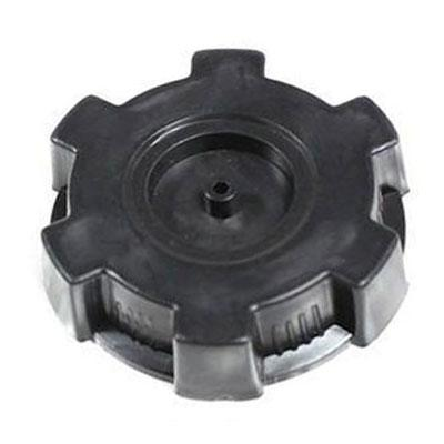 Gas Tank Cap - 50mm - Plastic - Version 14