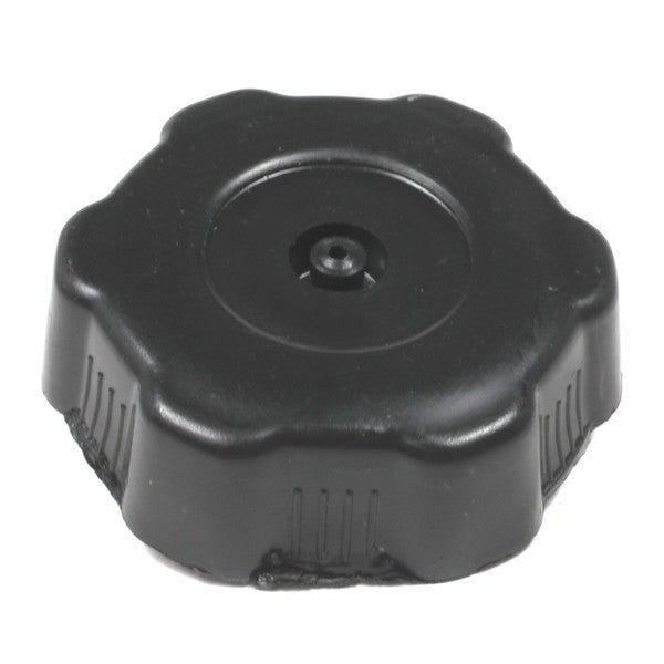 Gas Tank Cap - 50mm - Plastic - Kazuma Meerkat 50cc - Version 44 - VMC Chinese Parts