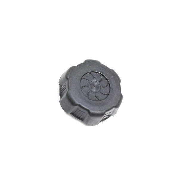 Chinese Gas Fuel Tank Cap - 52mm - Version 7 - VMC Chinese Parts