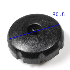 Chinese Gas Fuel Tank Cap Version 43 for Kazuma Falcon Dingo Lacoste - VMC Chinese Parts
