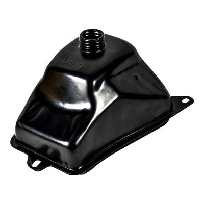 Metal Gas Fuel Tank for Taotao Dirt Bikes - Version 26