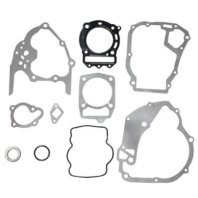 Complete Gasket Set - Water Cooled 250cc Scooter Engines