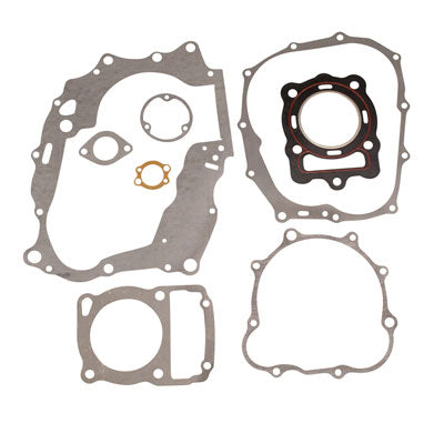 Chinese Gasket Set - 250cc Water Cooled ATV Engines Taotao ATA250B - VMC Chinese Parts