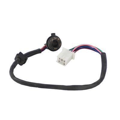 Sensor / Switch Gear Shift Indicator - 5 Wire