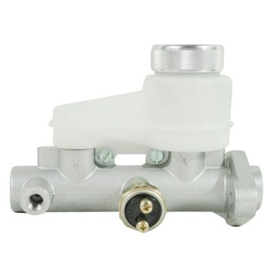 Brake Master Cylinder for Go-Kart - Version 21