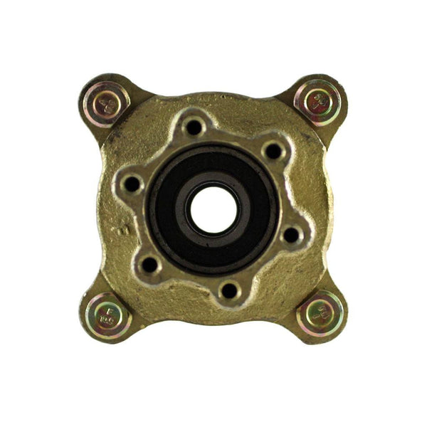 Front Wheel Hub for Go-Kart - Version 88 - VMC Chinese Parts