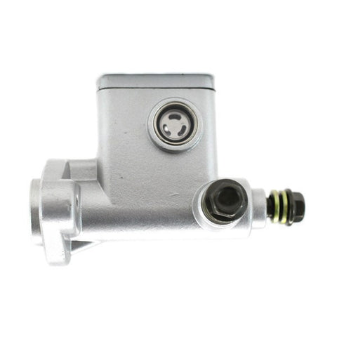 Brake Master Cylinder for Go-Kart - Version 14