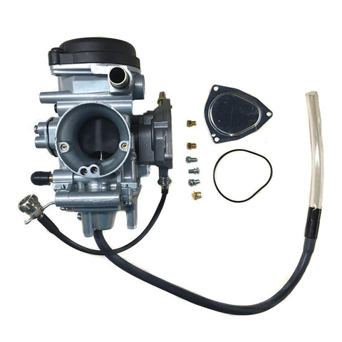 Carburetor - PD33J - Hisun UTV ATV - 400cc - Version 95