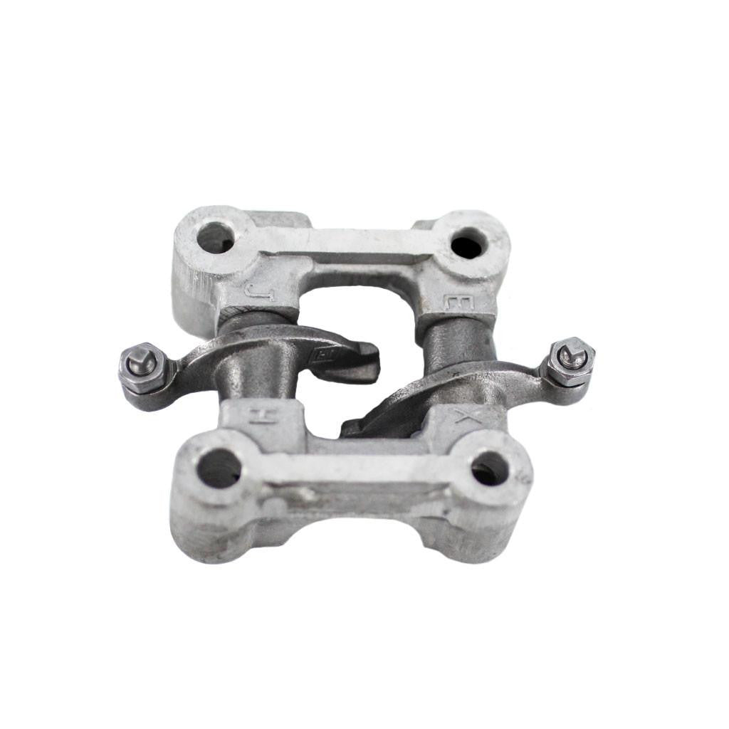Godyluck Scooter Disc Brake Lock Anti-Theft Security Scooter Wheels Lock Chain Ring Lock for Electric Scooter Bikes Motorcycles