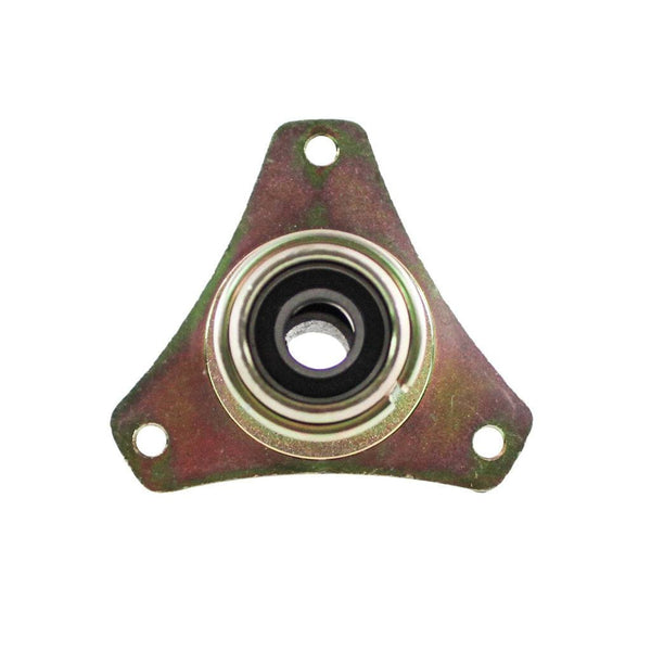 Wheel Hub and Bearing Assembly - VMC Chinese Parts