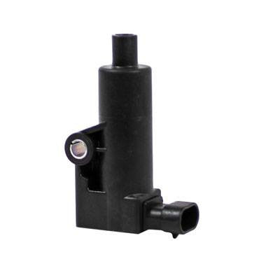 Ignition Coil for EFI 400cc-800cc HiSun UTV ATV - Version 40