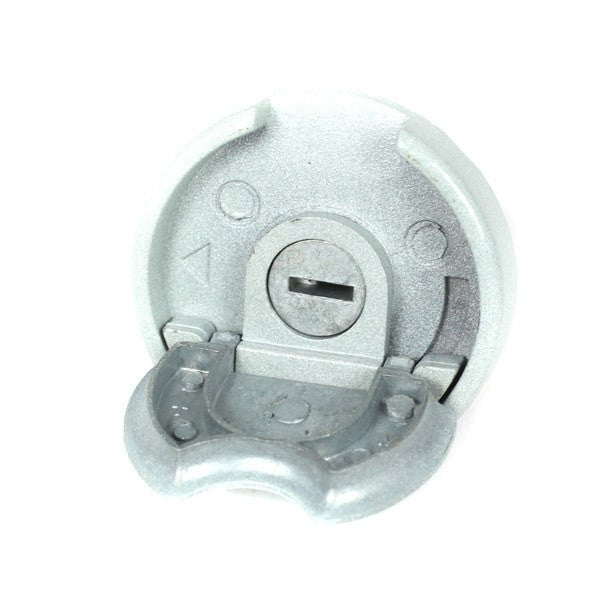 Chinese Ignition Key Switch Set GY6 50cc150cc Scooter | VMC Chinese ...